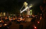 2009年·云林茶会