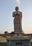 佛陀十大弟子之智慧第一